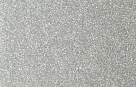 1080-S120サテンホワイトアルミニ