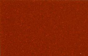 1080-S344サテンキャニオンコパー