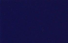1080-S378サテンミスティックブルー