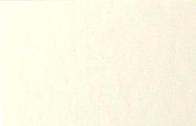 1080-SP10サテンパールホワイト