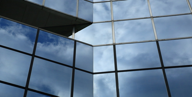 遮熱 断熱 遮光 シート UVカット ガラスフィルム 【あす楽対応】 Scotchtint Window Film LE35AMAR 窓 目隠し (アンバー35LE) <3M><スコッチティント>ウィンドウフィルム 1270mmx30m 1本 (内貼り用) 飛散防止