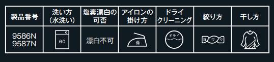 ファイヤーコート・トリム 9500シリーズ