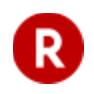 楽天市場ロゴ