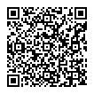 携帯・スマートフォン専用!モバイルQRコード