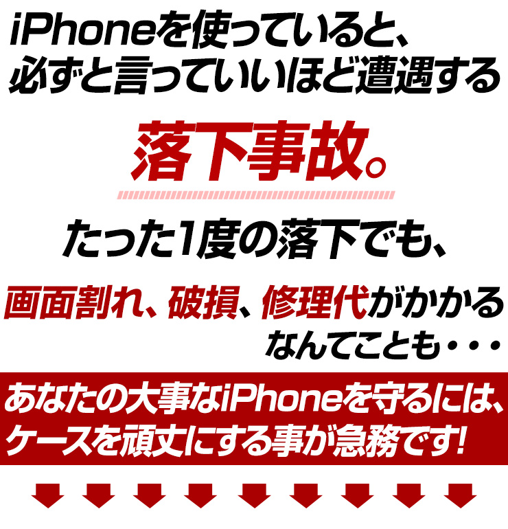 �Ƕ�iPhone������ Ghostek Atomic iPhone6 �ɿ� �ɿ� IP68���� �����ե��� ���С�
