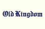OldKingdom