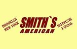 smithame