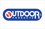 OUTDOOR PROSUCTS