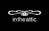 15_in the attic