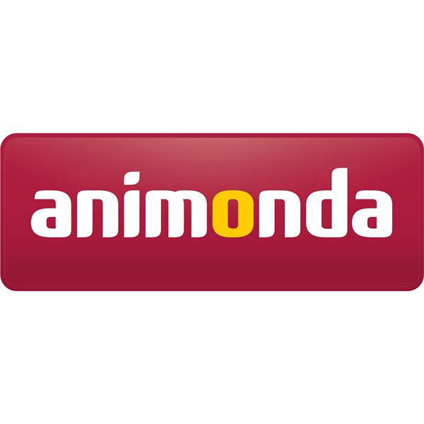 アニモンダ