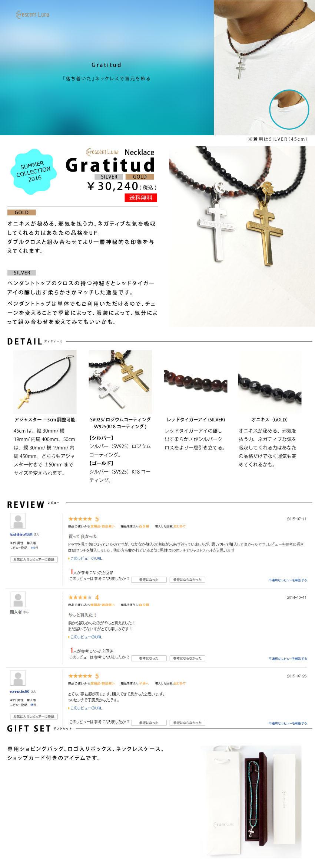 detail_01.jpg