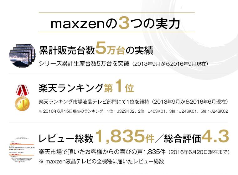 4571495430024_maxjituryoku.jpg