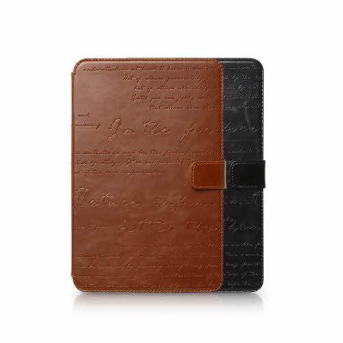★予約発売★【iPad mini / iPad mini Retinaディスプレイモデル】ZENUS Masstige Lettering Diary(マステージ レタリングダイアリー)