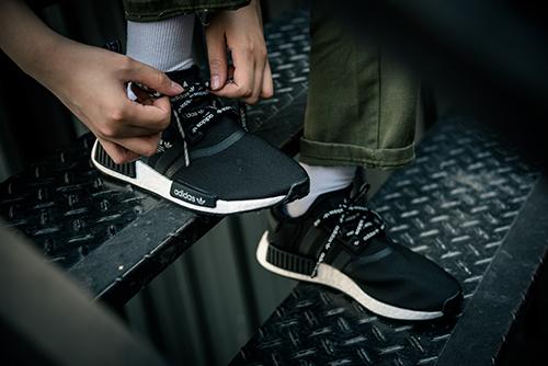 pretty nice 14df8 61165 楽天市場】ブランド一覧 > A-M > adidas (アディダス ...