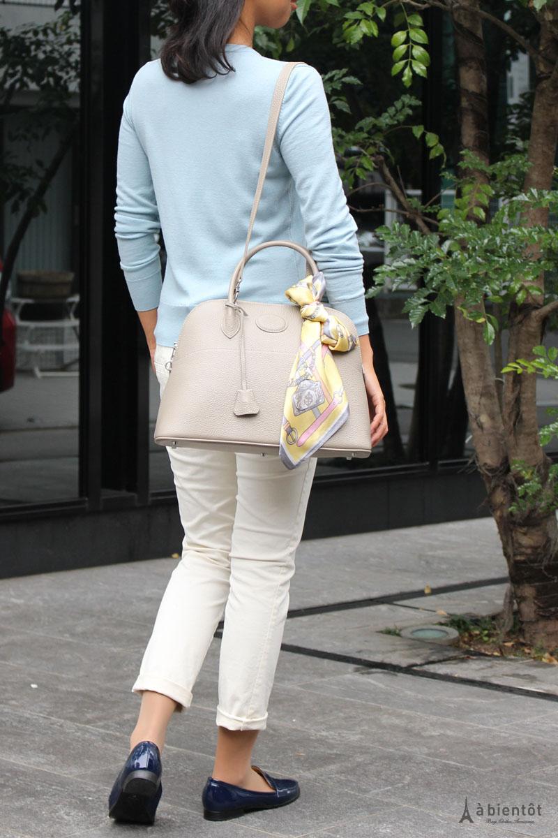 Style 38