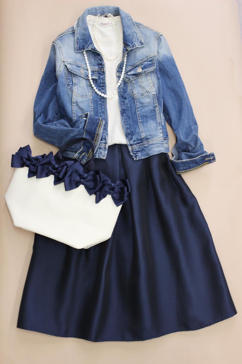 Style 134