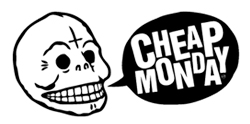 cheapmonday
