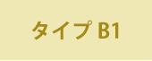 タイプB1