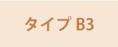 タイプB3
