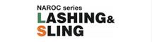 LASHING&SLING