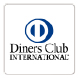 Dinersマーク