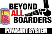 POWCANT SYSTEM