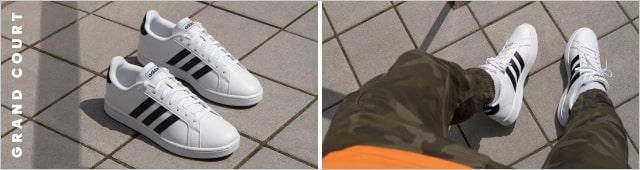 楽天市場】【公式】アディダス adidas DURAMO 9 M メンズ B96578