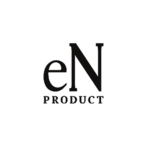 eNproduct