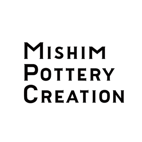 MISHIM POTTERY CREATION