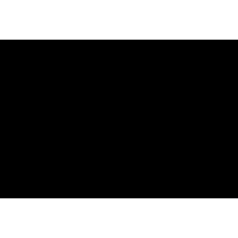 syuro