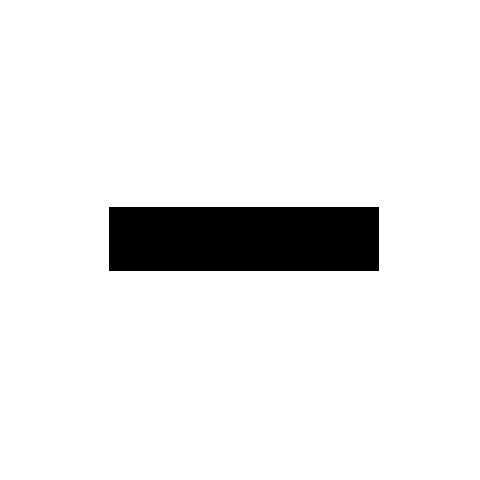 torinoko