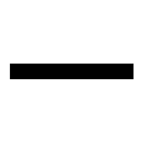ヨシタ手工業デザイン室