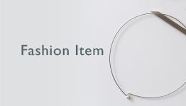 fashionitem