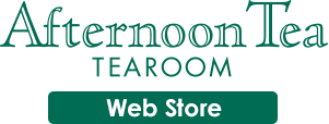 Afternoon Tea TEAROOM Web Store