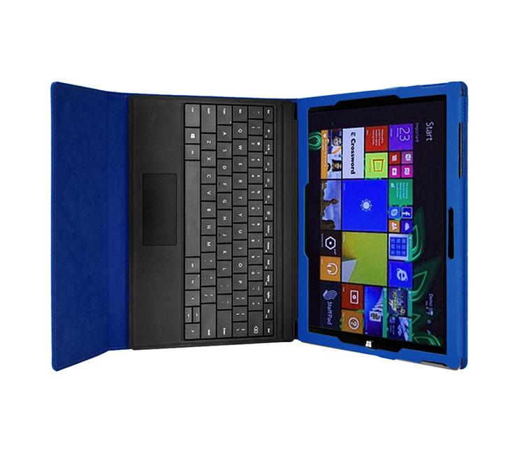 Surface Pro 4 �쥶��������