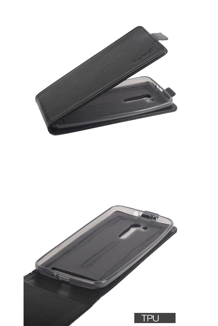 ZenFone Go 手帳型 ケース