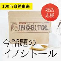 イノシトール