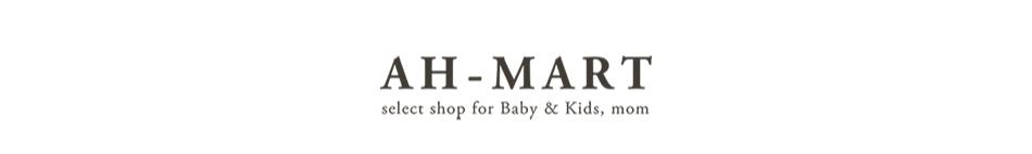 AH-MART 楽天市場店