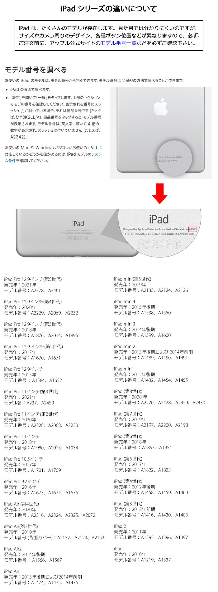 iPad Air2 Air mini Pro ケース スマート カバー スマートケース mini2 mini3 mini4 Airケース Air2ケース Proケース Airカバー Air2カバー miniケース miniカバー スマートカバー 送料無料