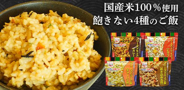 折りたたみ式 LED ソーラーランタン