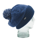 COAL CAP, BEANIE