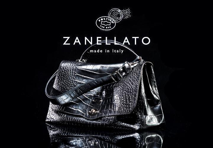 zanellato-top1-1
