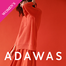 ADAWAS / アダワス