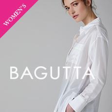 Bagutta / バグッタ