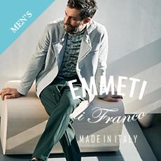 EMMETI / エンメティ