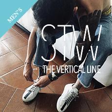 STW / エスティーダブリュ