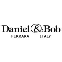 daniel_and_bob