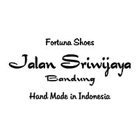 jalan_sriwijaya1