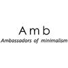 Ambassadors by Verginia