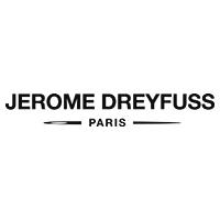 jeromedreyfuss